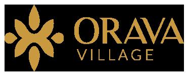 Orava Village